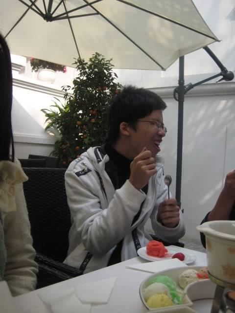 Offline (kín) Hà Nội :P 19/2/2010 IMG_0349