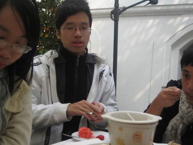 Offline (kín) Hà Nội :P 19/2/2010 IMG_0350