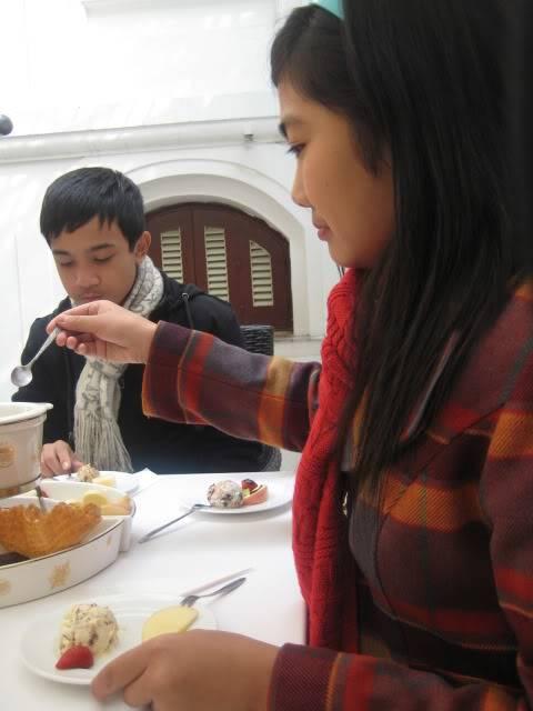 Offline (kín) Hà Nội :P 19/2/2010 IMG_0357