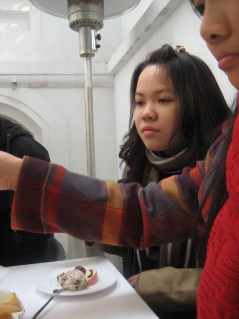 Offline (kín) Hà Nội :P 19/2/2010 IMG_0358