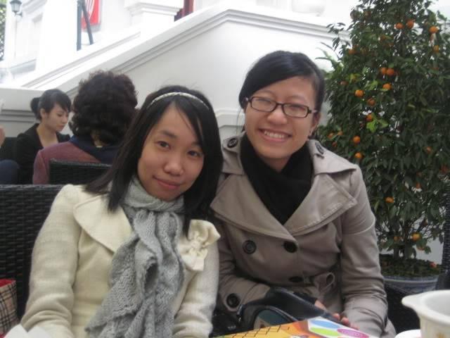 Offline (kín) Hà Nội :P 19/2/2010 IMG_0359