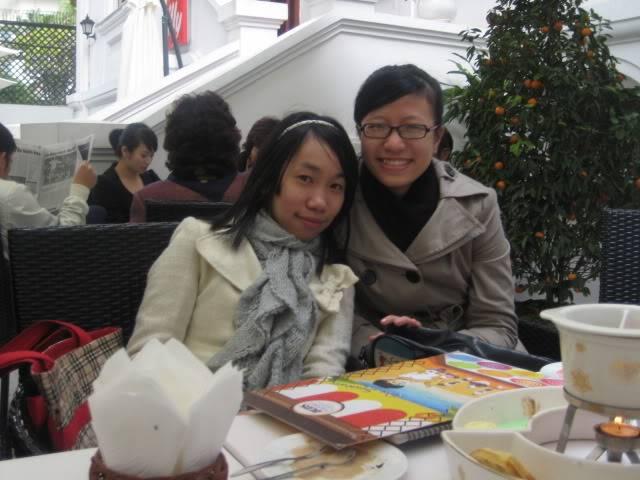 Offline (kín) Hà Nội :P 19/2/2010 IMG_0360