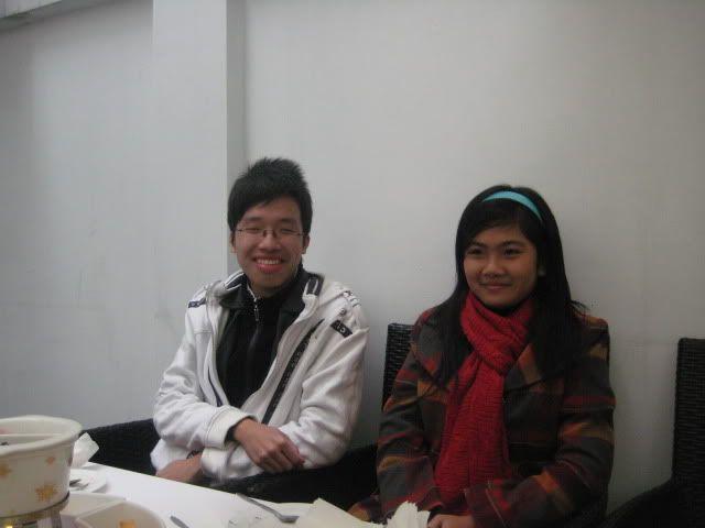 Offline (kín) Hà Nội :P 19/2/2010 IMG_0361