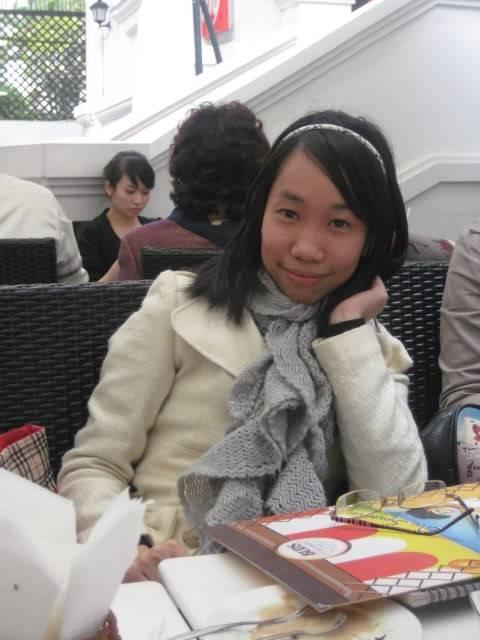 Offline (kín) Hà Nội :P 19/2/2010 IMG_0364