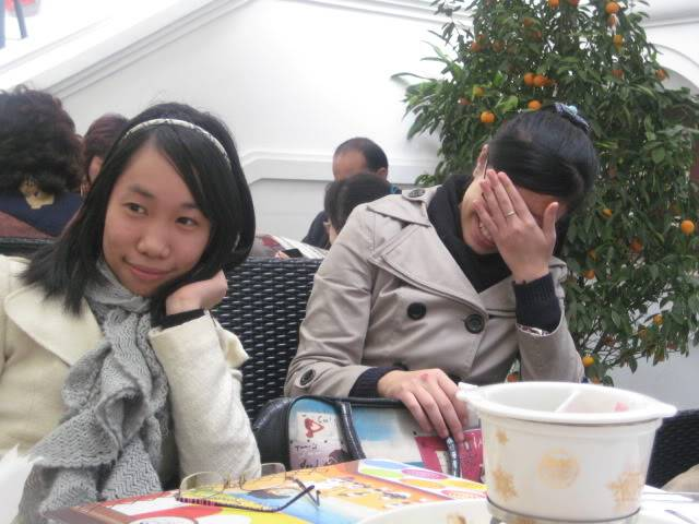 Offline (kín) Hà Nội :P 19/2/2010 IMG_0365