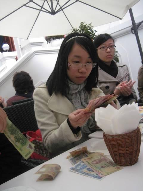 Offline (kín) Hà Nội :P 19/2/2010 IMG_0366