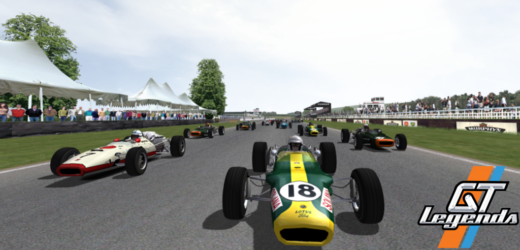 F1 1967 for GTL - UKGTL-Season 16  Goodwood_zpsjoscbele
