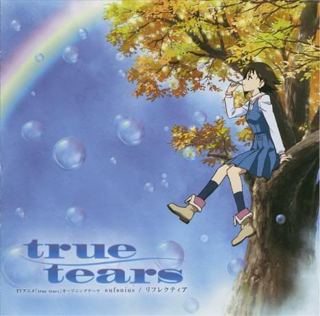 True Tears True-tears-cover