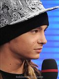 [Captures] MTV TRL 04/05 Aout 2008 Th_MTVTRL_Aug520084