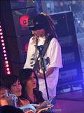 [Captures] MTV TRL 04/05 Aout 2008 Th_MTVTRL_Aug5200895
