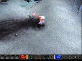 Otro aporte Th_Screen07_02-12_39-0005