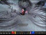 Otro aporte Th_Screen07_02-12_42-0013