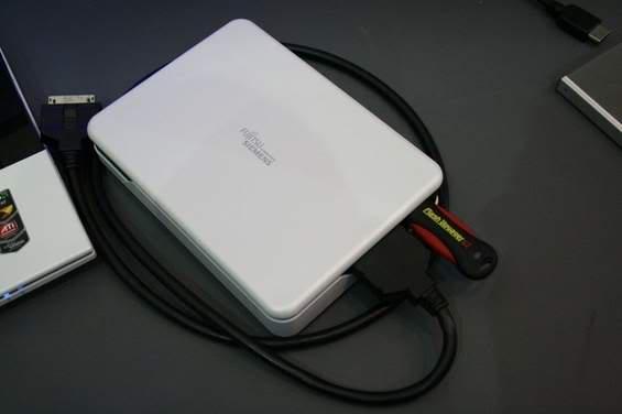 Cách nâng cấp Laptop XGP-AMD-FSA-5-110525-3