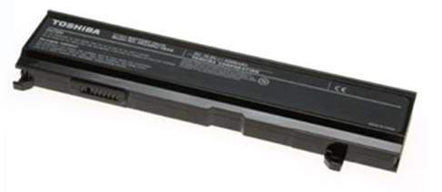 Cách nâng cấp Laptop Batterie-toshib1-2-40214-3