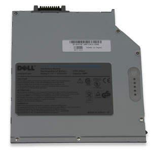 Cách nâng cấp Laptop Battery-bay1-6-171114-3
