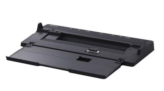 Cách nâng cấp Laptop Vaio-docking1-C-171120-3