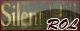 Foro gratis : Bleach-Game Rol BannerSilentHillRol