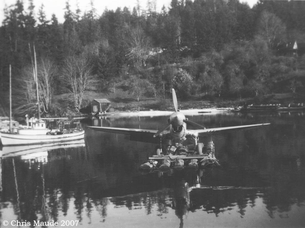 Kittyhawk 1034 & Margaret B. Κατεβαίνοντας τον ποταμό. 812561_10200518371544468_2102173321_o_zpsfdc6a6e5