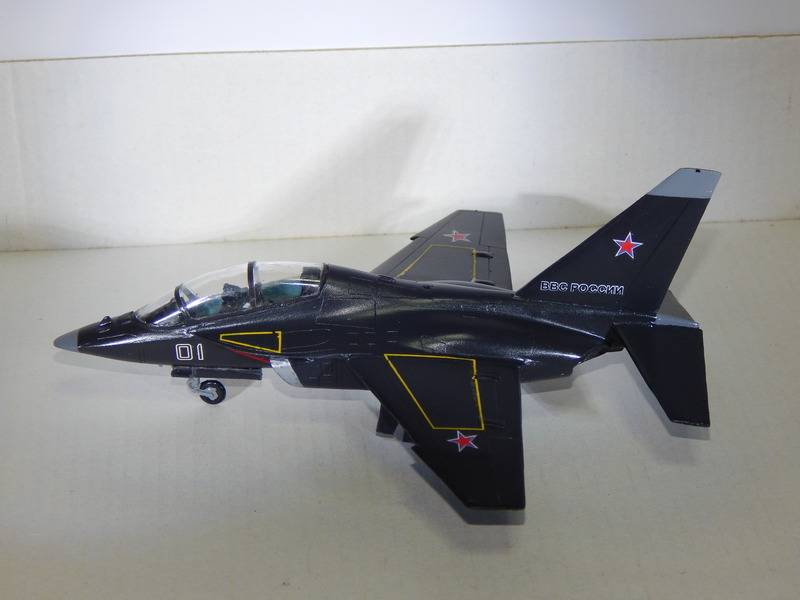 YAK-130  1/72 Amodel  DSCN0065_zpsiceplqlx