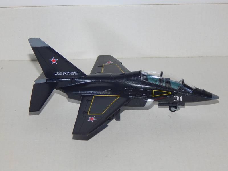 YAK-130  1/72 Amodel  DSCN0067_zpsvj79ynec