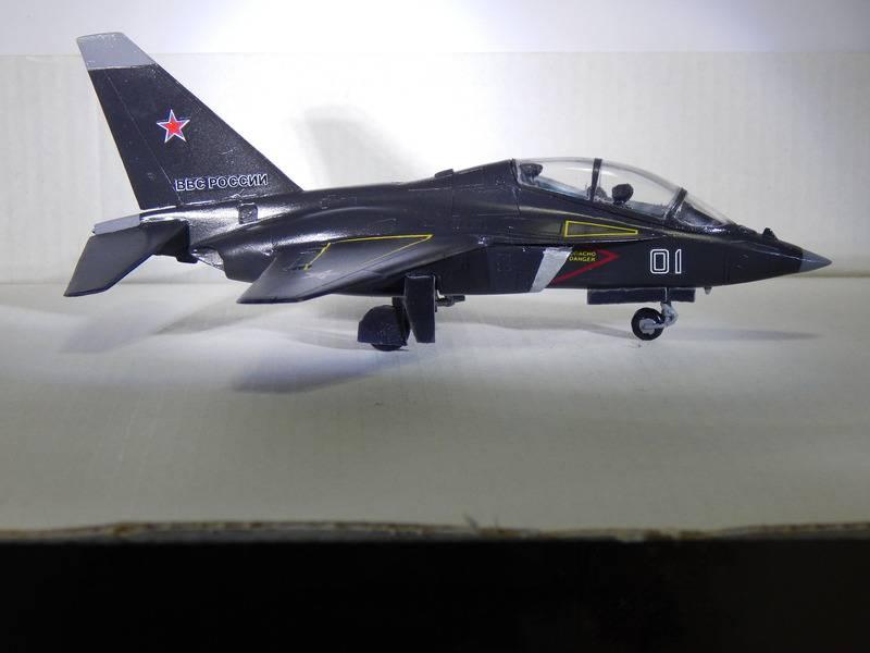 YAK-130  1/72 Amodel  DSCN0068_zps4jcokzkl