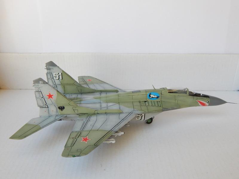 ΜΙΓ-29 9-13  RUSSIAN AIRFORCE ΑDVERSARY ICM 1/72 DSCN0688_zpstqmwebsc