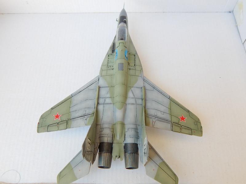 ΜΙΓ-29 9-13  RUSSIAN AIRFORCE ΑDVERSARY ICM 1/72 DSCN0690_zpslm08yhxo