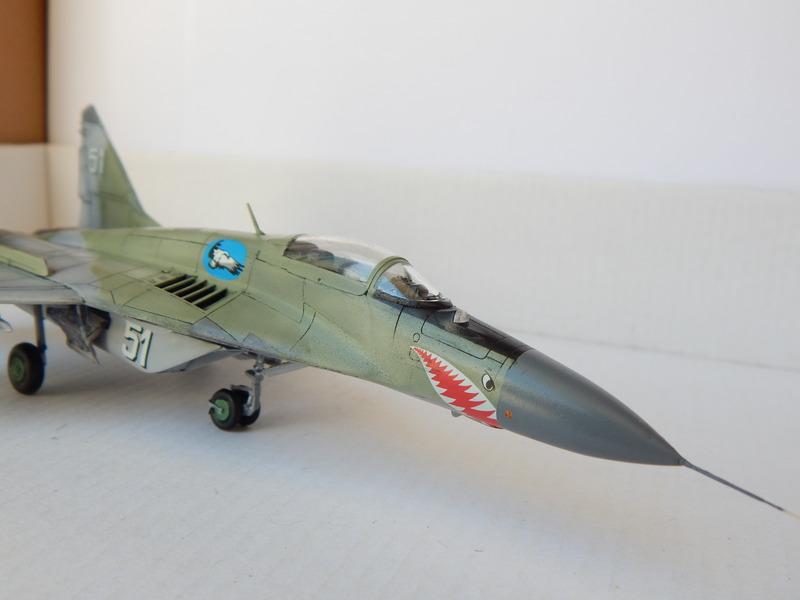 ΜΙΓ-29 9-13  RUSSIAN AIRFORCE ΑDVERSARY ICM 1/72 DSCN0694_zpsafqdvgwp