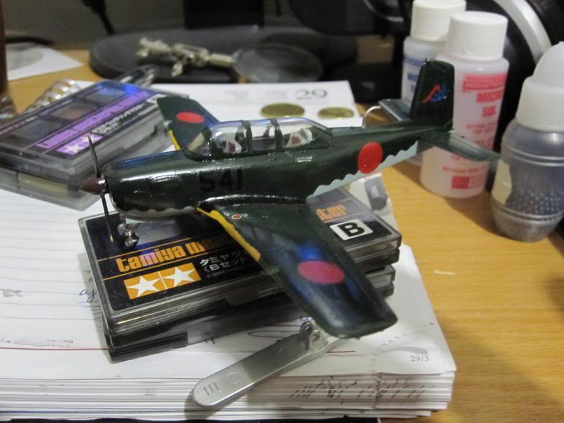 FUJI T-3 JAPAN AIRFORCE!! IMG_0002-2_zps03d34f36