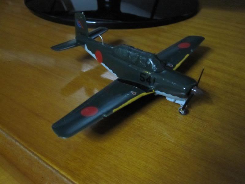 FUJI T-3 JAPAN AIRFORCE!! IMG_0002-2_zps5ebb3e88