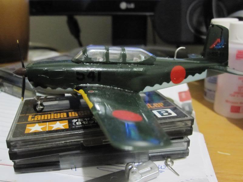 FUJI T-3 JAPAN AIRFORCE!! IMG_0003-2_zps2627f3bb