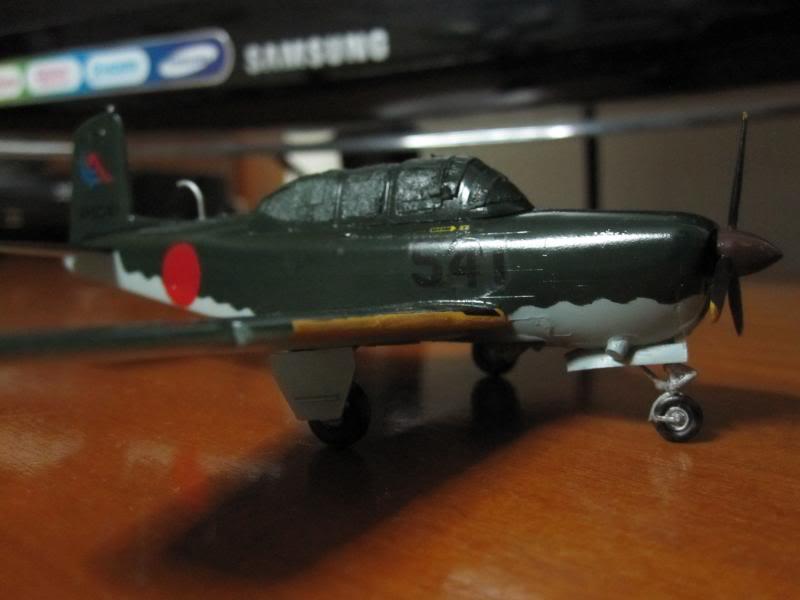 FUJI T-3 JAPAN AIRFORCE!! IMG_0003-2_zps4ecc999b