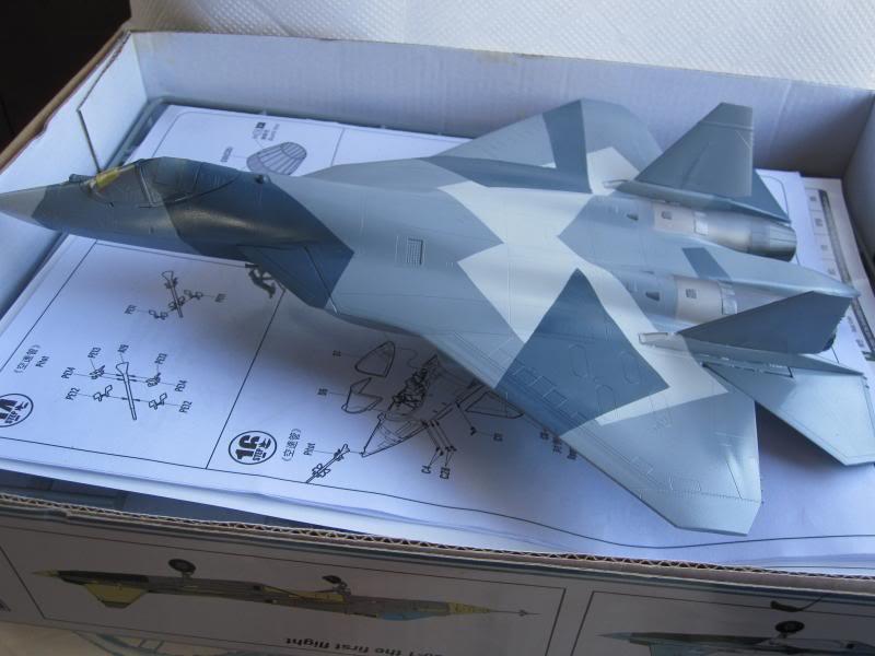 Russian bane Τ-50 ΠΑΚ-ΦΑ IMG_0003-2_zps9ed01bf9