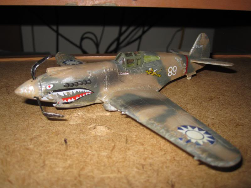 TOMAHAWK DOWN    ACADEMY 1/72 IMG_0003_zps69102804