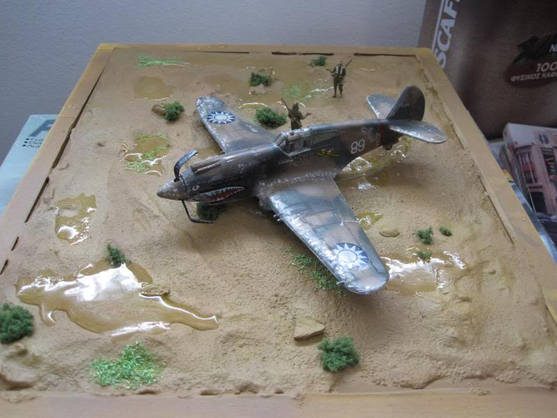 TOMAHAWK DOWN    ACADEMY 1/72 IMG_0003_zpsf38cb0a0