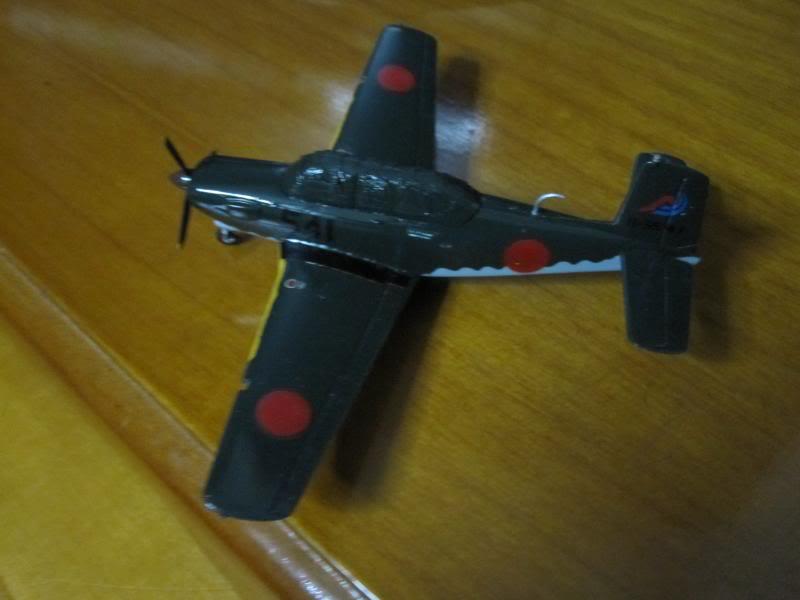 FUJI T-3 JAPAN AIRFORCE!! IMG_0004-2_zps57c7e34c