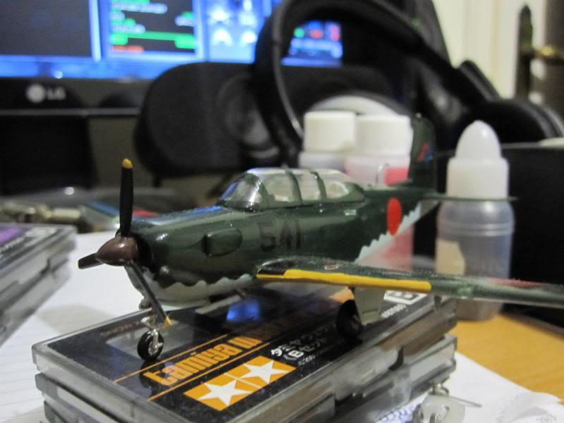 FUJI T-3 JAPAN AIRFORCE!! IMG_0004-2_zpsf6ae7b1f