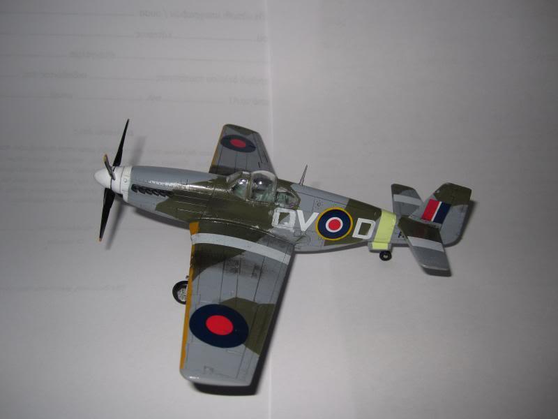 Βασιλειος(Μιχαηλ) ''Vass'' Bασιλειαδης & RAF Mustang III 1/72  IMG_0004_zps504e0277