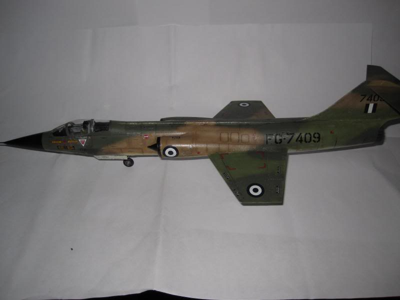 HELLENIC AIRFORCE F-104G EARLY 90's 1/48 IMG_0004_zps9a0b0669