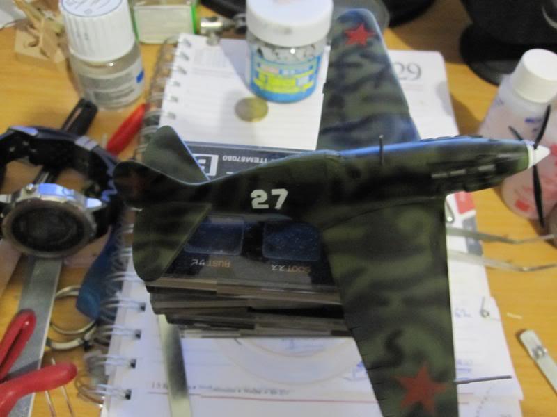 MIG-3  1/72 SVEZDA VVS   ΛΕΝΙΝΓΚΡΑΝΤ 1942 IMG_0005-2_zps57e369ff