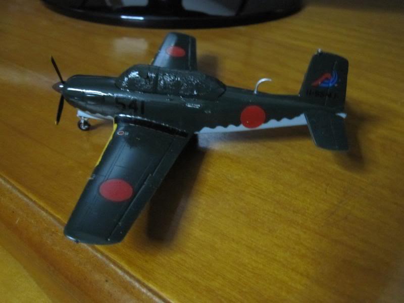 FUJI T-3 JAPAN AIRFORCE!! IMG_0005-2_zpsa244928c