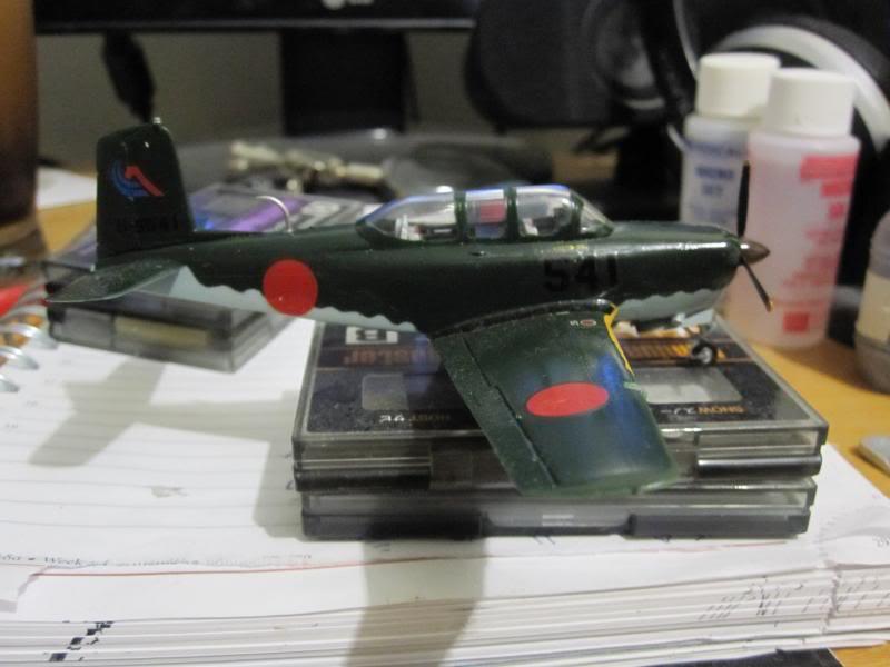 FUJI T-3 JAPAN AIRFORCE!! IMG_0005-2_zpsdca31322