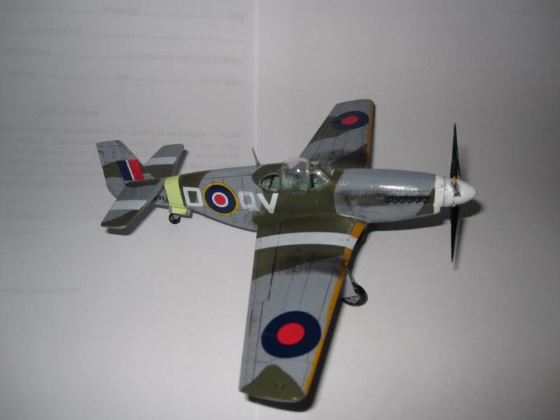 Βασιλειος(Μιχαηλ) ''Vass'' Bασιλειαδης & RAF Mustang III 1/72  IMG_0005_zps897eb040