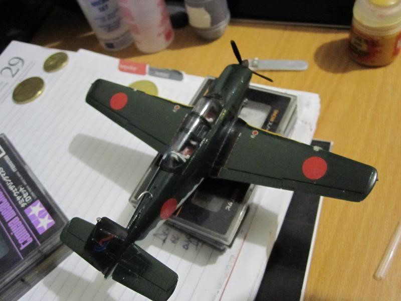 FUJI T-3 JAPAN AIRFORCE!! IMG_0006-2_zps51a09dad