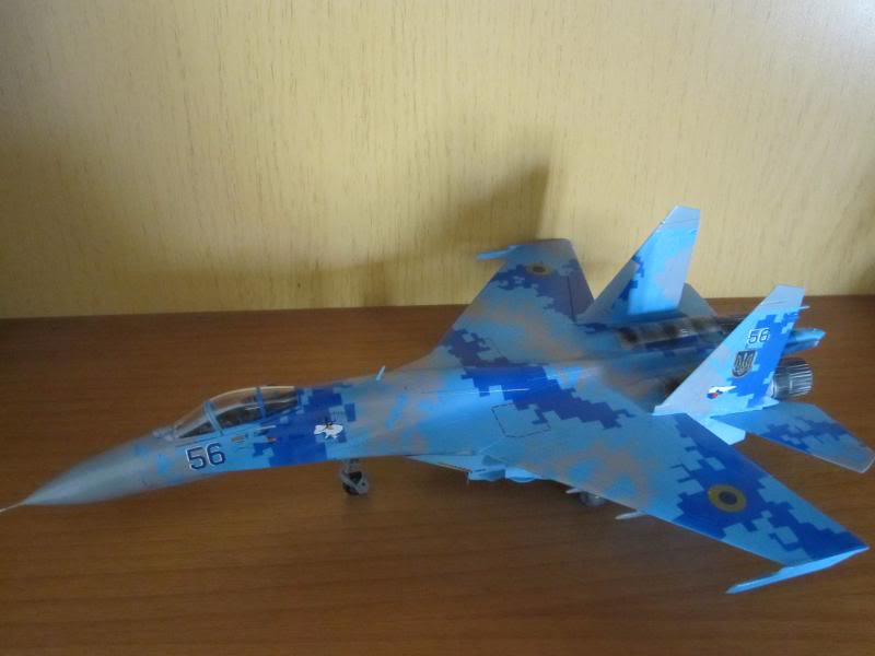 SUKHOI SU-27 DIGITAL CAMO 1/72 TRUMPETER IMG_0007-2_zpsef64ca36