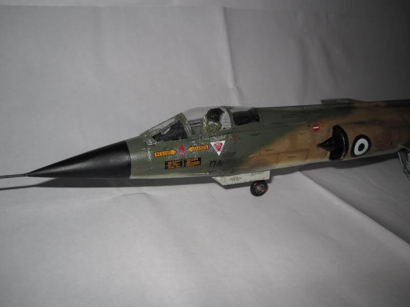 HELLENIC AIRFORCE F-104G EARLY 90's 1/48 IMG_0007_zps3850c9de