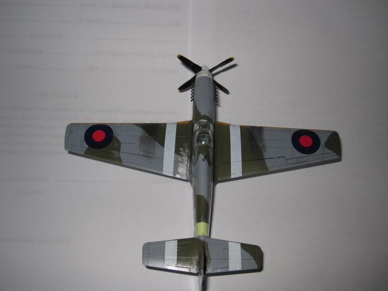 Βασιλειος(Μιχαηλ) ''Vass'' Bασιλειαδης & RAF Mustang III 1/72  IMG_0008_zpsaef6dd73