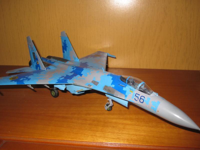 SUKHOI SU-27 DIGITAL CAMO 1/72 TRUMPETER IMG_0009-1_zps1ae0b21b