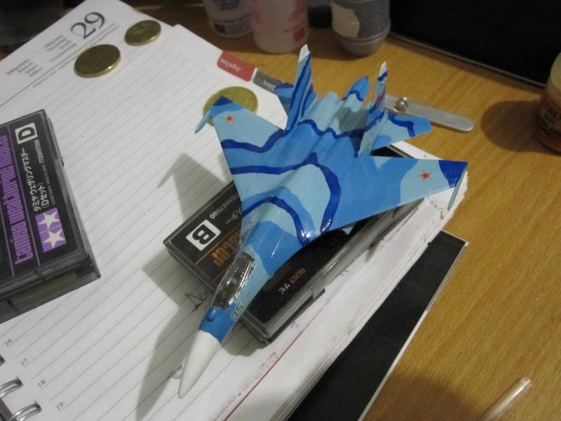 SU-27 FLANKER DRAGON 1/144........... DIGITAL CAMO! IMG_0009-1_zpsb7c8e7f0