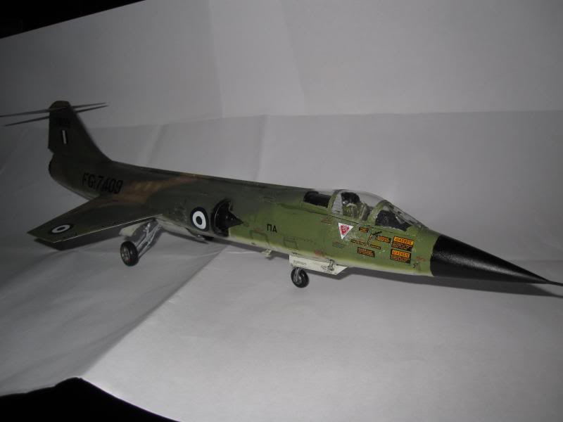 HELLENIC AIRFORCE F-104G EARLY 90's 1/48 IMG_0009_zpsb3082dba